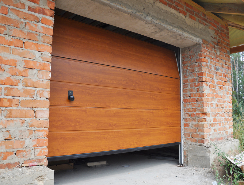 Garage Door Repair Garage Door Replacement Costs Quotes